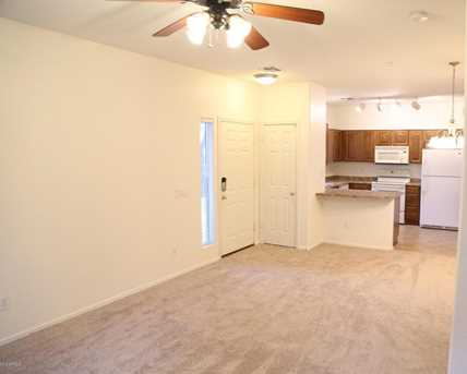 2831 S Southern Ave #134 - Photo 8