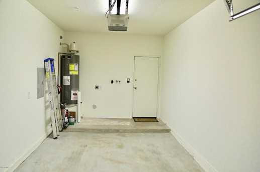 2831 S Southern Ave #134 - Photo 22