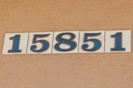 15851 E Tumbleweed Dr - Photo 24