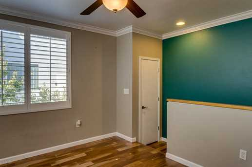 3633 N 3rd Ave #2011 - Photo 14