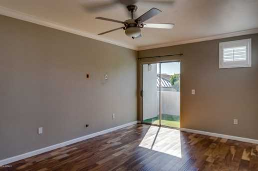 3633 N 3rd Ave #2011 - Photo 18