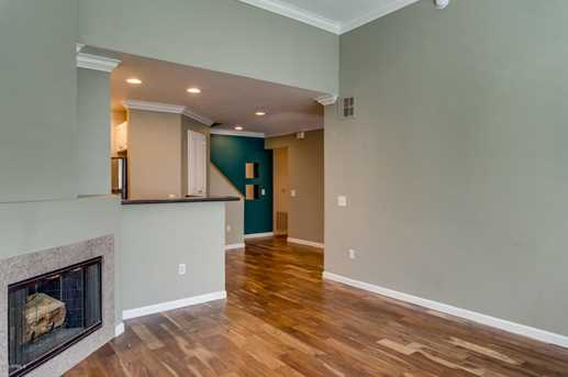 3633 N 3rd Ave #2011 - Photo 4