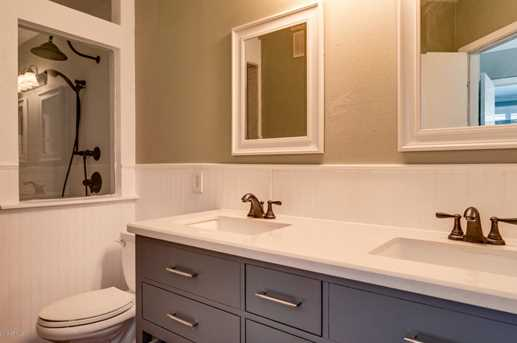 3633 N 3rd Ave #2011 - Photo 16