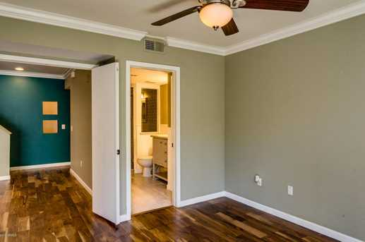3633 N 3rd Ave #2011 - Photo 12