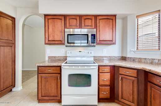 1001 E Griswold Rd #29 - Photo 6