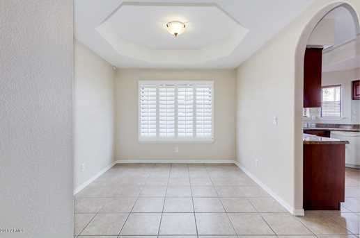 1001 E Griswold Rd #29 - Photo 2