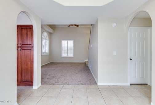 1001 E Griswold Rd #29 - Photo 10