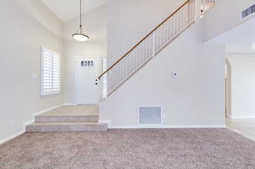 1001 E Griswold Road #29 - Photo 4