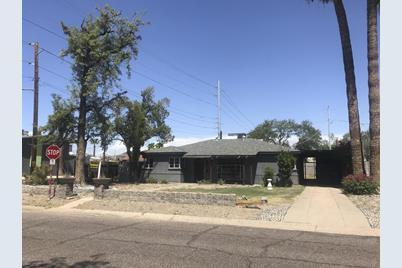 804 E Flynn Lane - Photo 1