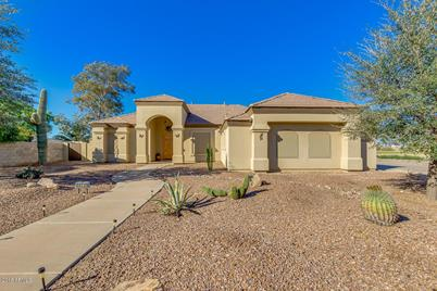 14930 S Country Club Drive - Photo 1