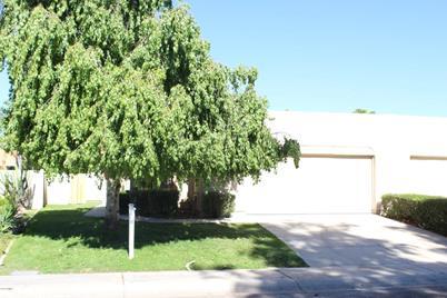 8954 E Meadow Hills Drive - Photo 1