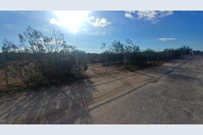 00000 S Nine Iron Ranch Road - Photo 1