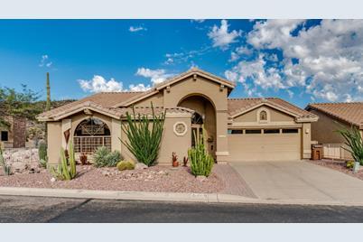 5109 S Desert Willow Drive - Photo 1