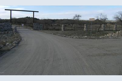 000 W Larrea Trail - Photo 1
