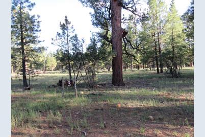 22906 Fox Ranch Road - Photo 1
