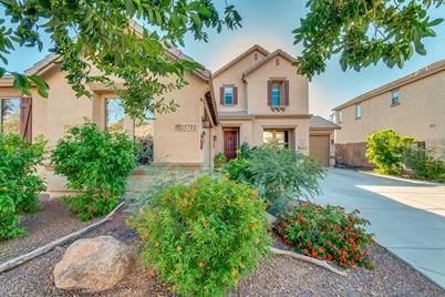 25702 N Desert Mesa Drive - Photo 1