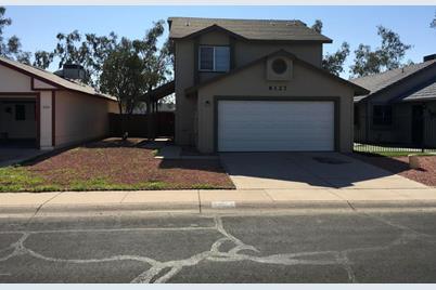 8127 W Desert Cove Avenue - Photo 1