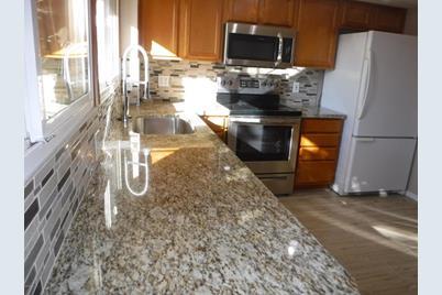 4947 N Granite Reef Road - Photo 1