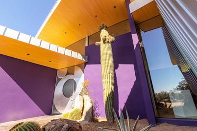 5244 E Rancho Del Oro Drive - Photo 1