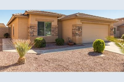 24971 W Dove Mesa Drive - Photo 1