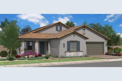 41840 W Granada Drive - Photo 1