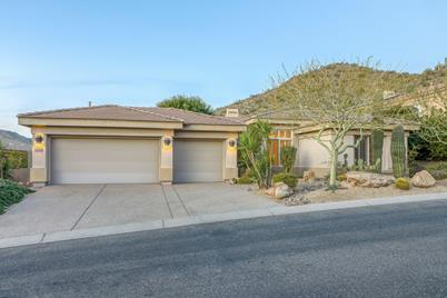 11508 E Caribbean Lane - Photo 1