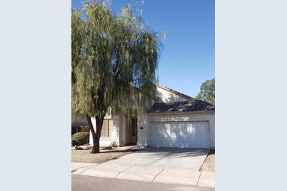3314 N 126th Drive - Photo 1