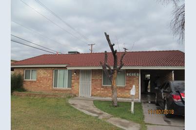 2618 W Palo Verde Drive - Photo 1