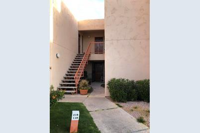 9345 N 92nd Street #115 - Photo 1