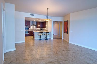 140 E Rio Salado Parkway #205 - Photo 1