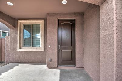5216 S 16th Place - Photo 1