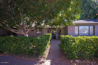 543 W Coronado Road #1 - Photo 1