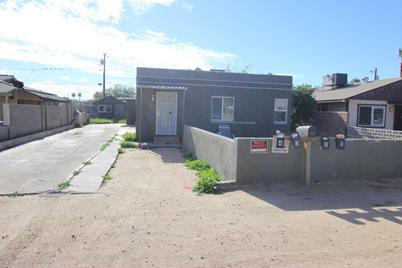 2921 W Granada Road #3 - Photo 1