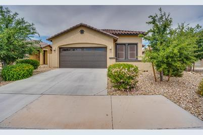 7620 W Quail Track Drive - Photo 1