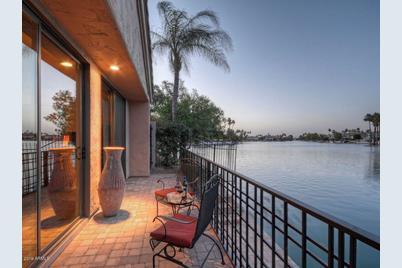 1402 W Lake Mirage Court - Photo 1