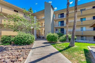 7625 E Camelback Road #340-A - Photo 1