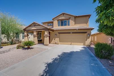 1240 W Desert Glen Drive - Photo 1