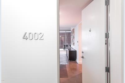 4739 N Scottsdale Road #4002 - Photo 1