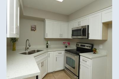 533 W Guadalupe Road #1103 - Photo 1