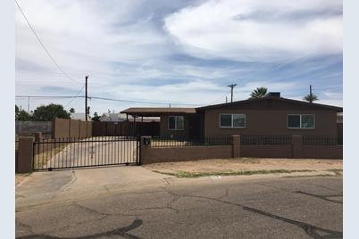 5019 S 19th Place - Photo 1