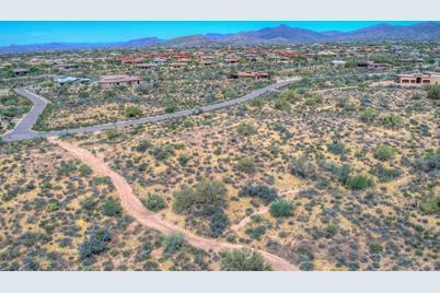 36671 N Boulder View Drive - Photo 1
