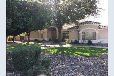 4385 E Desert Lane Court - Photo 1