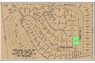 Payson High School, Payson, AZ Homes For Sale & Real Estate
