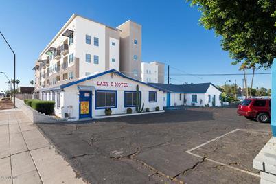 2174 E Apache Boulevard #3 - Photo 1