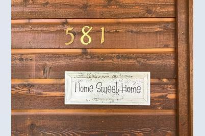 581 S Spirea Lane - Photo 1