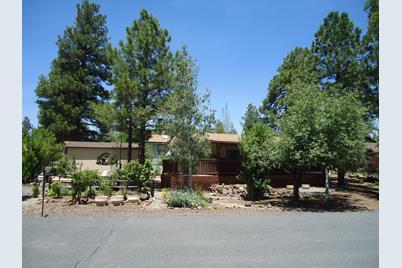 780 E Cedar Wood Drive - Photo 1