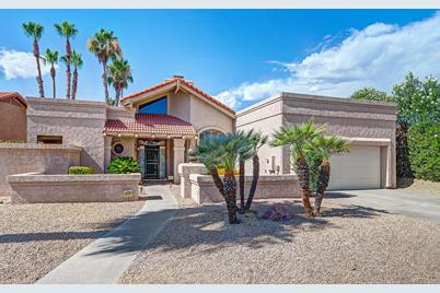 4847 E Cholla Street - Photo 1