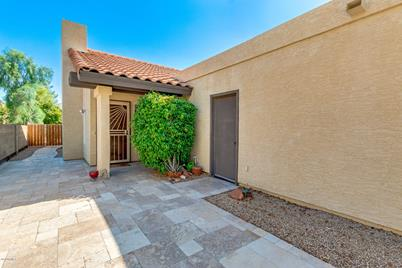 2247 E Florian Avenue, Mesa, AZ 85204