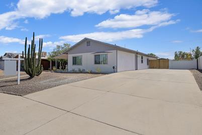 12777 W Lundberg Street, Surprise, AZ 85378