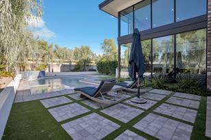 Sensational Maricopa County Az Homes Apartments For Rent Download Free Architecture Designs Intelgarnamadebymaigaardcom